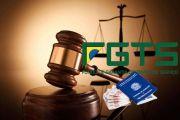 CONTEC PEDE NA JUSTIÇA CORREÇÃO DAS CONTAS DO FGTS PARA SECURITÁRIOS E BANCÁRIOS