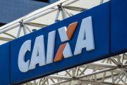 CAIXA DEVE DEVOLVER R$ 3 BI AO GOVERNO