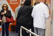 PARA FUGIR DA AGLOMERAÇÃO EM BANCOS: SAIBA PAGAR AS CONTAS POR TELEFONE E PELA INTERNET