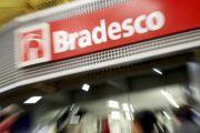 BRADESCO PAGARÁ PARTICIPAÇÃO NOS LUCROS PROPORCIONAL NÃO PREVISTA EM NORMA COLETIVA