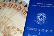 CONTAS JUDICIAIS TÊM R$ 100 MILHÕES ABANDONADOS EM SP, DIZ TRIBUNAL DO TRABALHO