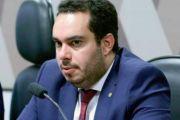 ALEGANDO REPERCUSSÃO NEGATIVA, DEPUTADO DESISTE DE PROPOSTA DE UNIFICAÇÃO DE JT E MPT COM JF E MPF