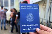 RELATOR MANTÉM TRABALHO AOS DOMINGOS NA MP DO PROGRAMA VERDE E AMARELO